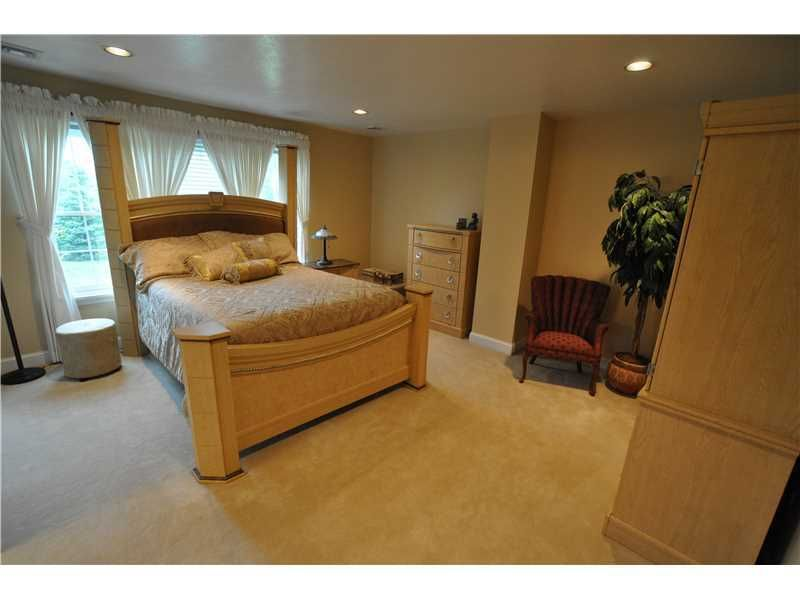 108 Windwood Heights Dr Cranberry Twp Pa 16066 Realtor