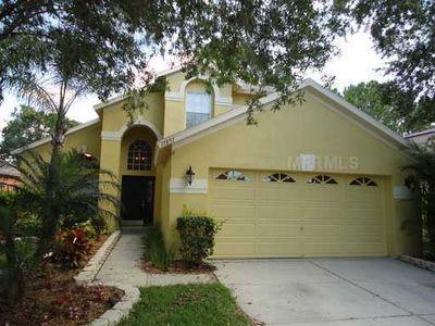 11851 Derbyshire Dr, Tampa, FL