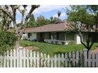 1608 Ranchwood Lane, Fallbrook, CA 92028