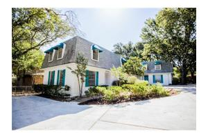8703 Westover Club Dr Unit B, Austin, TX 78759