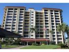 736 Island Way Apt 901, Clearwater, FL 33767