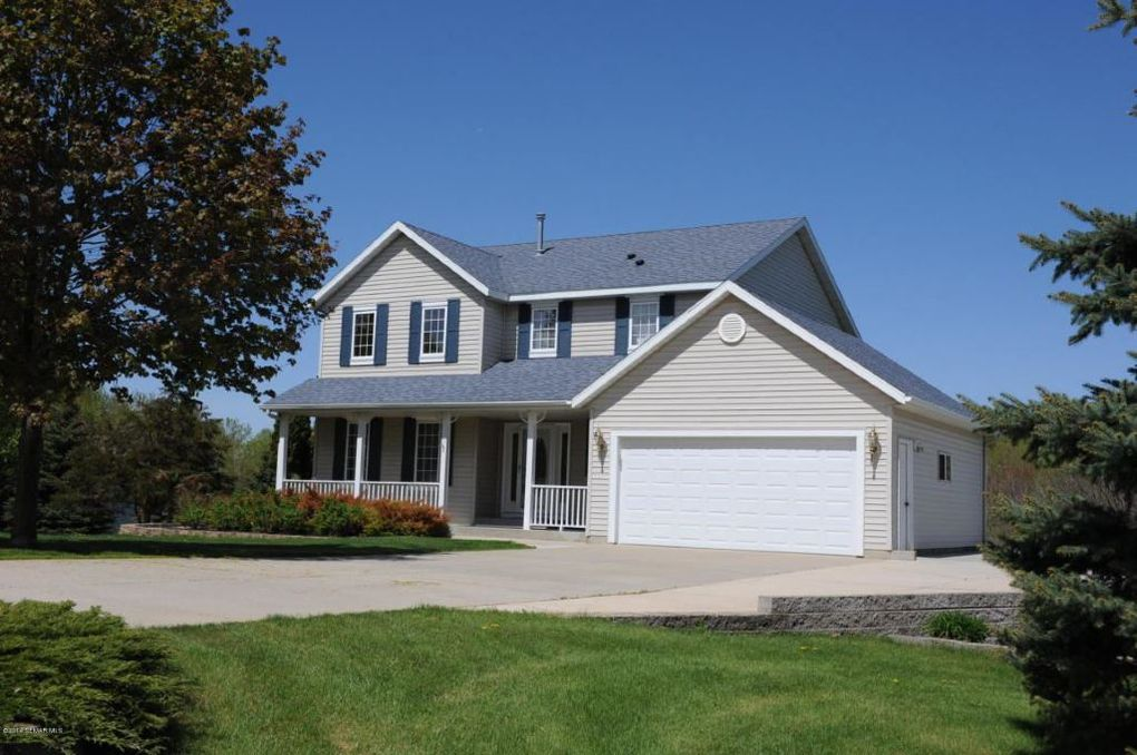 61432 252nd ave mantorville mn 55955