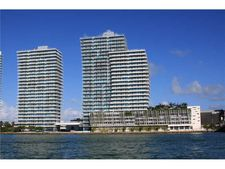 520 West Ave Apt 1402, Miami Beach, FL 33139