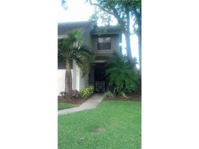 9367 Ketay Cir, Boca Raton, FL