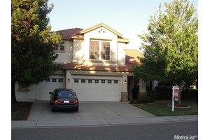 6147 Frost Ridge Way, Rocklin, CA 95765