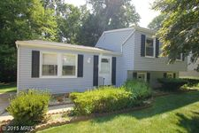 2805 Bluebell Ct, Abingdon, MD 21009