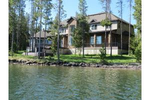 3673 Redtail Dr, Island Park, ID 83429