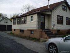 4932 Chestnut Ridge Rd, Orchard Park, NY 14127