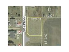 Markey Dr Lot 27, Bryan, OH 43506