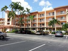 6193 Pointe Regal Cir Apt 408, Delray Beach, FL 33484