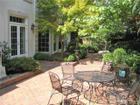 Photo of 2143 Rolston Drive, Charlotte, NC 28207