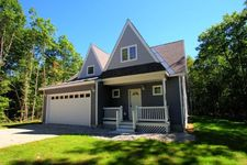 4 Swift Valley Rd, Conway, NH 03818