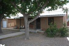 304 Camino Seis Sw, Albuquerque, NM 87105