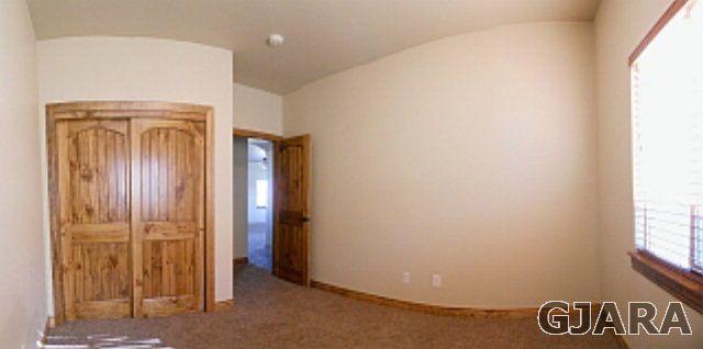 219 Love Mesa Dr Grand Junction Co 81503 Realtor Com 174