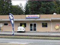 5604 E Portland Ave, Tacoma, WA 98404