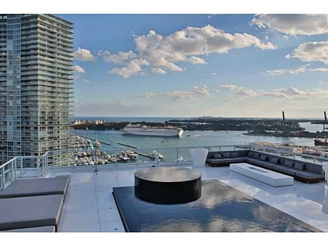 520 West Ave Apt 2301, Miami Beach, FL