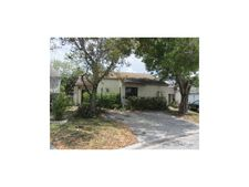 2421 Sw 84Th Ave, Miramar, FL 33025