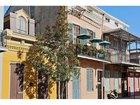 421 Burgundy Street Unit: 2, New Orleans, LA 70112