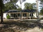 219 E Shoreline Drive, Sunset Beach, NC 28468