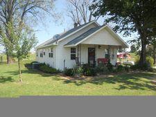 7103 Maxie Camp Rd, Harrison, AR 72601