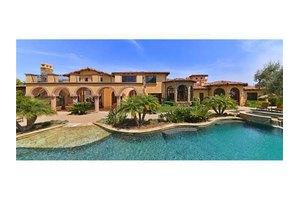 6749 Calle Ponte Bella, Rancho Santa Fe, CA 92091