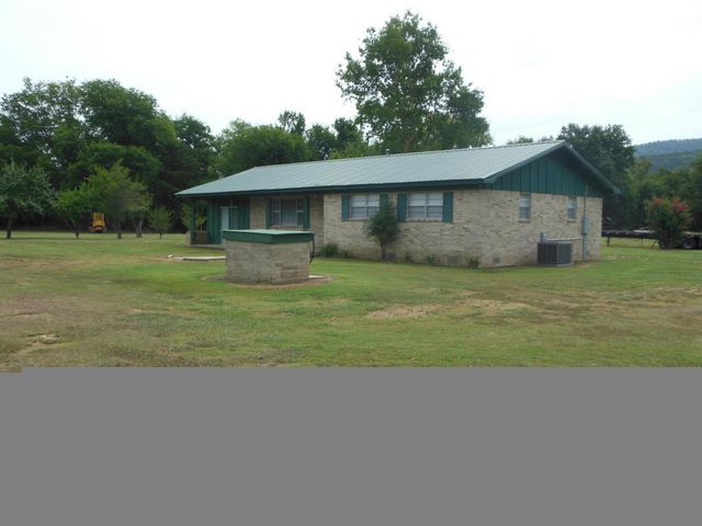 31853 e state highway 80 waldron ar 72958 home for