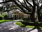 Photo of 3751 PERCIVAL RD, ORLANDO, FL 32826