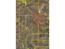 113-Acres Little Dry Fork Rd, Marthasville, MO 63357