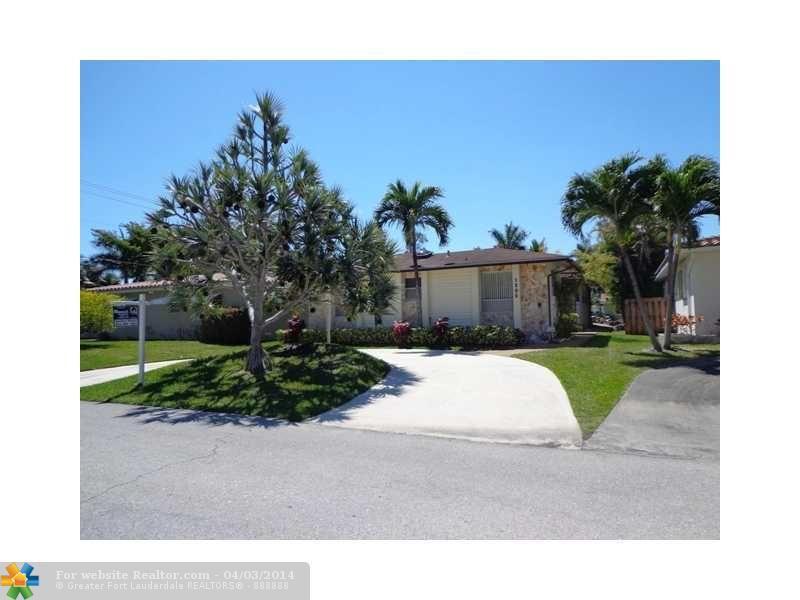 1308 Buchanan St Hollywood, FL 33019