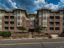 500 N And South Rd # 302, St Louis, MO 63130