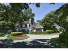 Photo of 5960 River Chase Circle NW, Atlanta, GA 30328