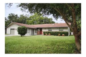 Stratemeyer Dr, Orlando, FL 32839