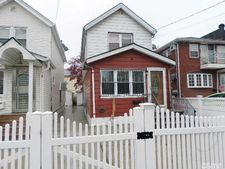 12316 115th Ave, South Ozone Park, NY 11420