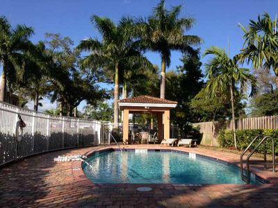 723 Sw 6th St Unit 9, Hallandale Beach, FL