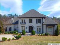 5523 Lake Trace Dr, Hoover, AL 35244