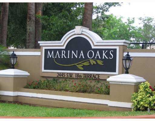 2445 sw 18th ter 211 2 fort lauderdale fl 33315 for 2445 sw 18th terrace