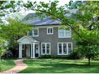 Photo of 27 Towana RD, Richmond, VA 23226