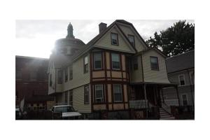 4 Westerly St, Boston, MA 02130
