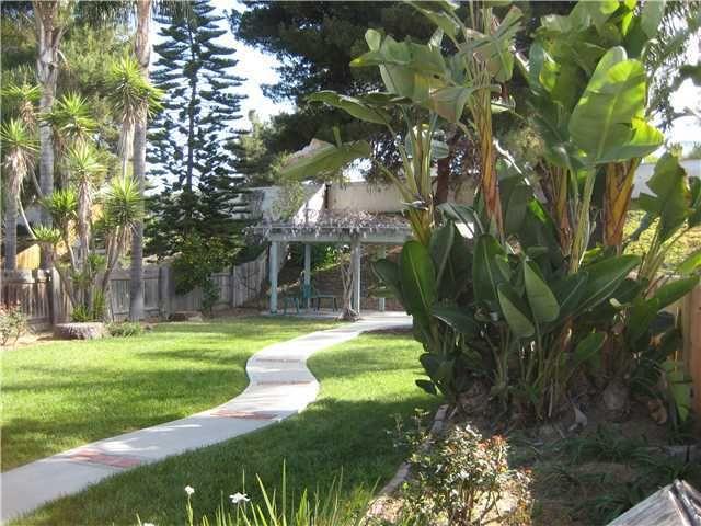 1628 Avenida Guillermo, Oceanside, CA 92056