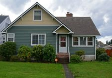 6328 S C St, Tacoma, WA 98408