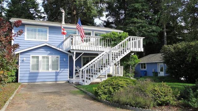 1901 nw cedarcrest pl waldport or 97394 home for sale