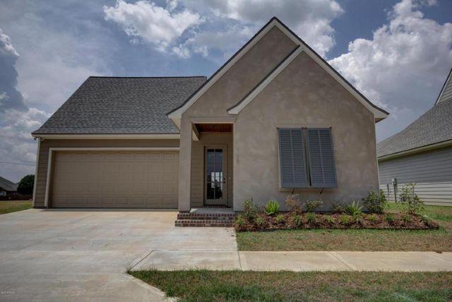 115 sugar ridge ln youngsville la 70592 home for sale