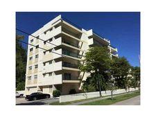 16508 Ne 26th Ave Apt 304, North Miami Beach, FL 33160
