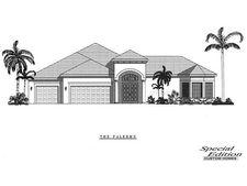7423 Monte Verde, Sarasota, FL 34238