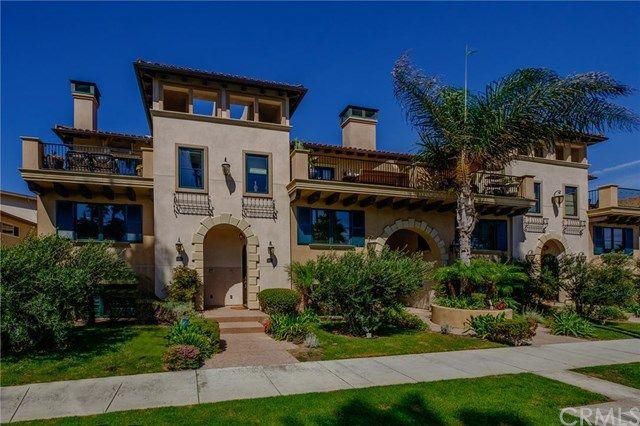 New Homes In Redondo Beach Ca