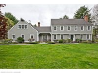 205 Royall Point Rd, Yarmouth, ME 04096