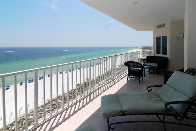 770 gulf shore dr unit 903 destin fl 32541 4 beds 3