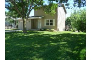 2204 Avery Ave, Norwalk, IA 50211