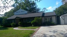 212 Hickory Ct, Northbrook, IL 60062