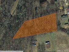 Vac Lisk St, Albemarle, NC 28001
